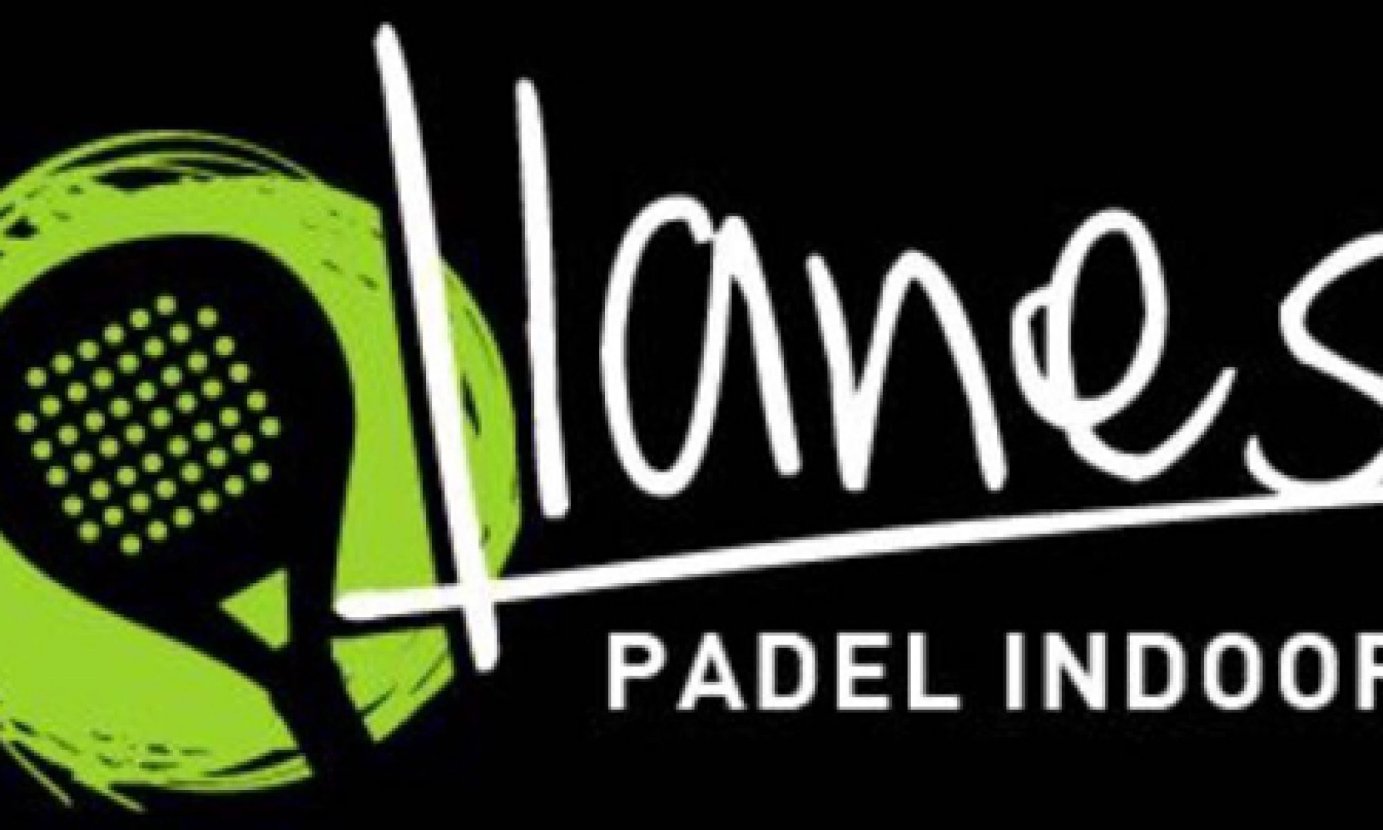 Padel Indoor Llanes